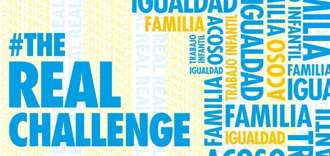 Ecuador hacer parte de campaña mundial para empoderar a los niños en sus derechos