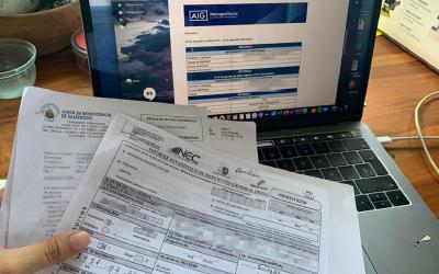 Bancos dejan en cero deuda de fallecidos con seguro de desgravamen en Ecuador